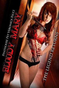 Watch Bloody Mary Online Free in HD
