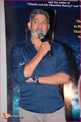 JagapathiBabu BFG Movie Pressmeet-thumbnail-3