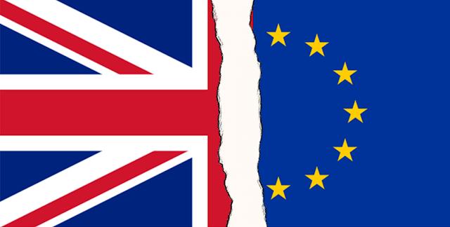 Brexit, MichellHilton.com, Michell Hilton