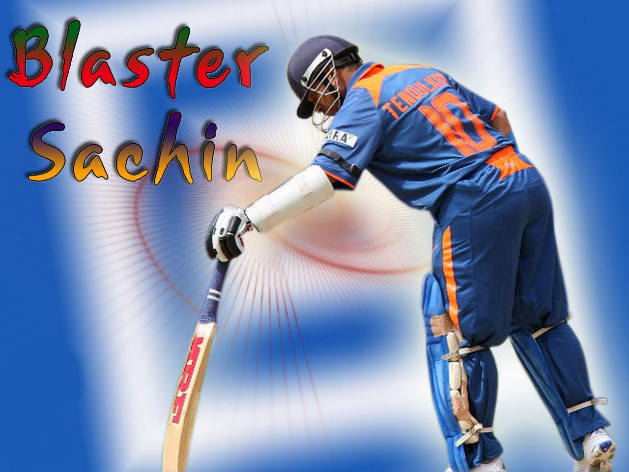 HD Wallpapers Of Sachin (109 Wallpapers) – HD Wallpapers Sachin Tendulkar Wallpapers Hd