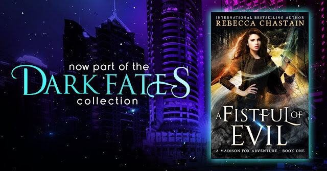 http://angelaroquet.com/books_dark_fates.html