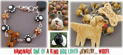 http://forloveofadog.com/category_17/Mutts-Dog-Jewelry.htm