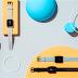 Amazfit Bip: Nova smartwatch da Xiaomi