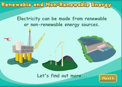 http://www.childrensuniversity.manchester.ac.uk/media/services/thechildrensuniversityofmanchester/flash/renewable.swf