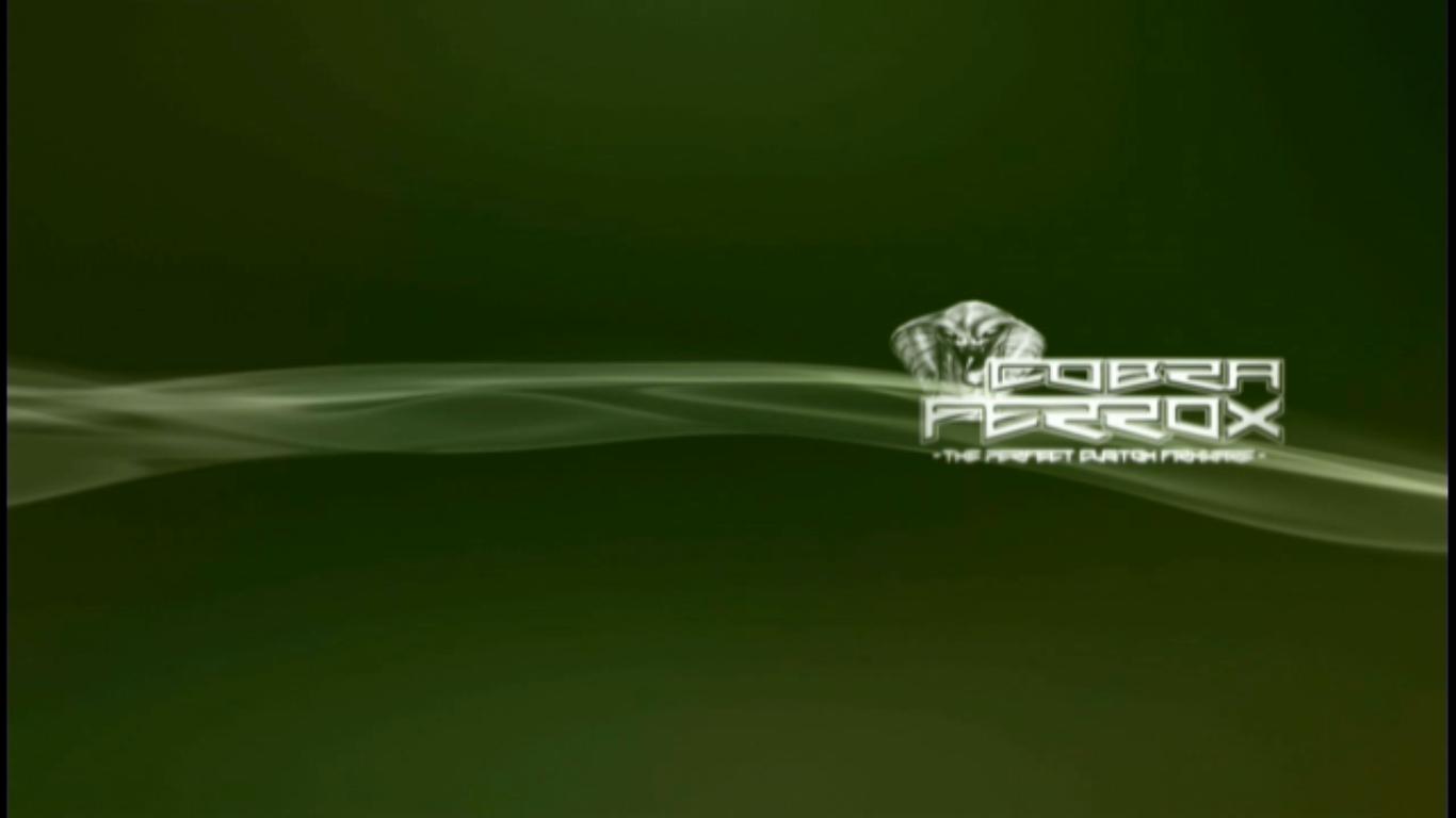 PS3 CFW 4 84 FERROX COBRA ( 7 55) by Alexander - RNB GAME - SHOP