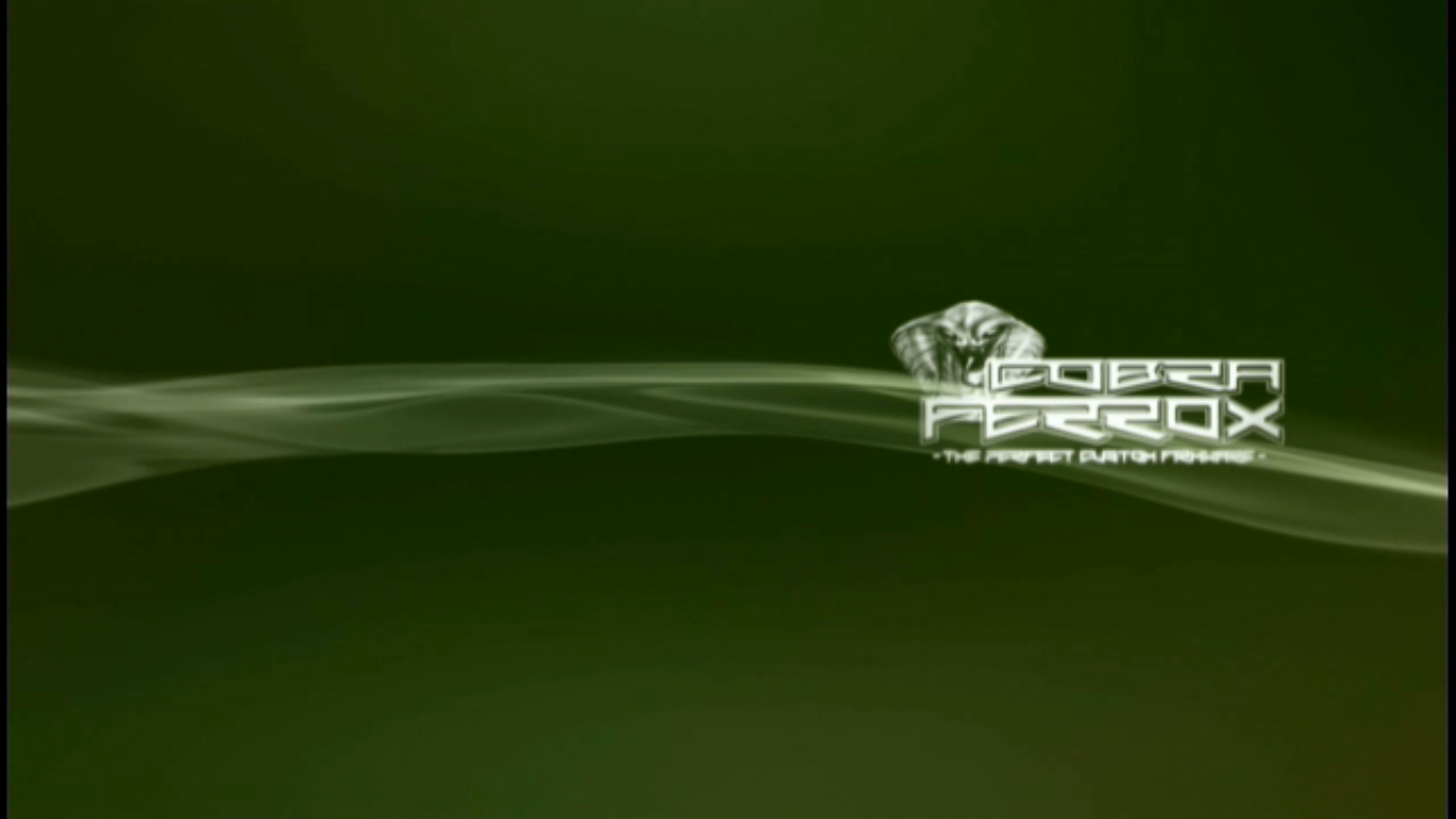 Ps3 darknet cobra hyrda вход браузер тор бровсер gydra