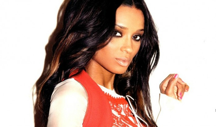 Hollywood ciara profile pictures images and wallpapers - Ciara wallpaper ...