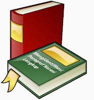 Mengidentifikasi Paragraf Narasi Lengkap Dengan Contoh Dan Cara Menulisnya