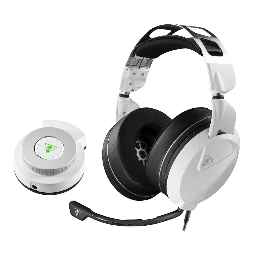 turtle beach elite pro 2 headset superamp pro xbox one