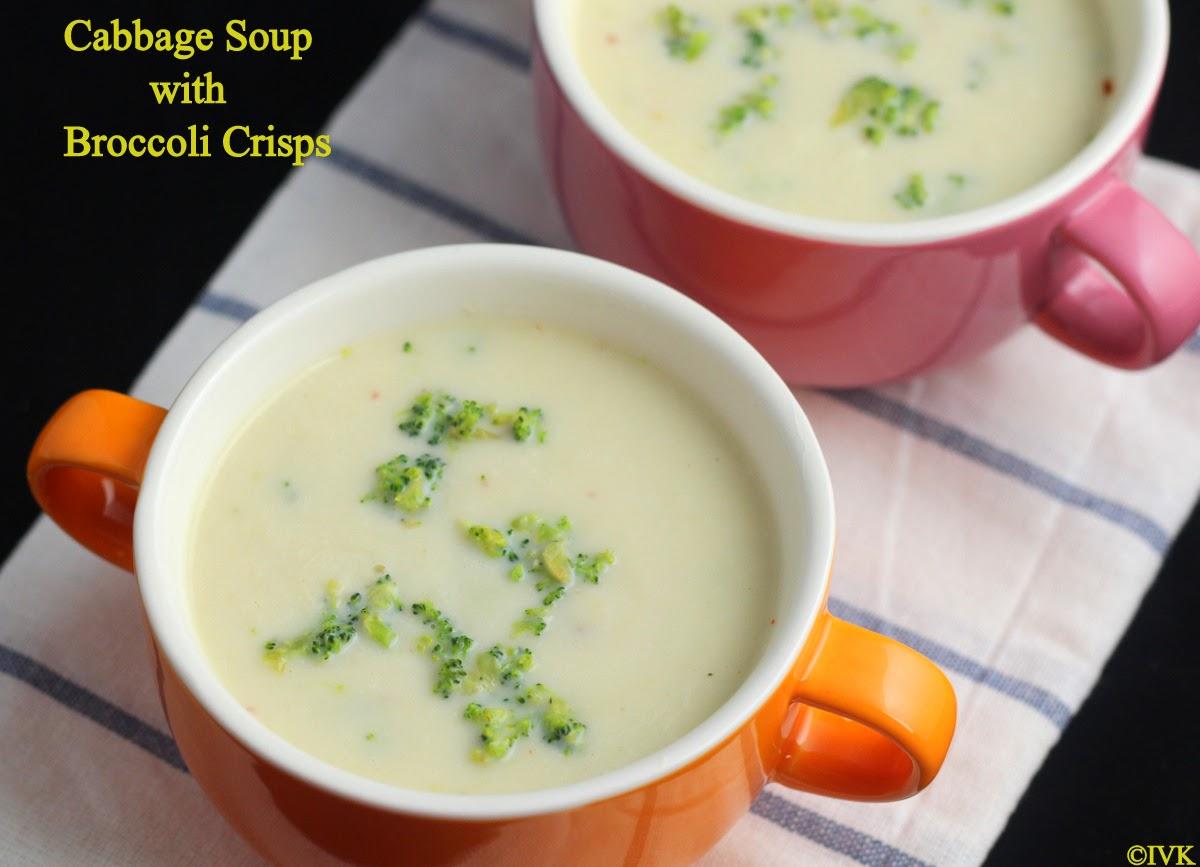 Low Calorie Healthy Comfort Food