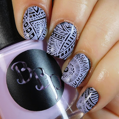 BBP-Stamps-Lilac-Swatch