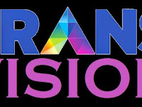 Lowongan Kerja TransVision – Trans Media