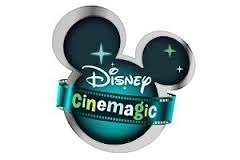 Disney Cinemagic Germany - Astra Frequency