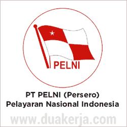 Lowongan Kerja PT Pelni (Persero) Terbaru Bulan Juli 2017