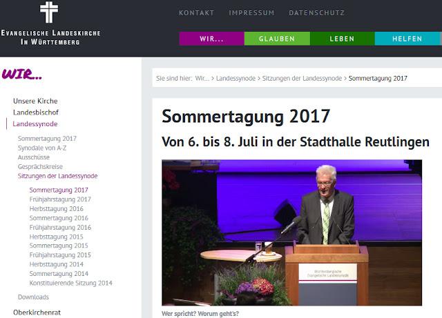 https://www.elk-wue.de/wir/landessynode/sitzungen-der-landessynode/sommertagung-2017/
