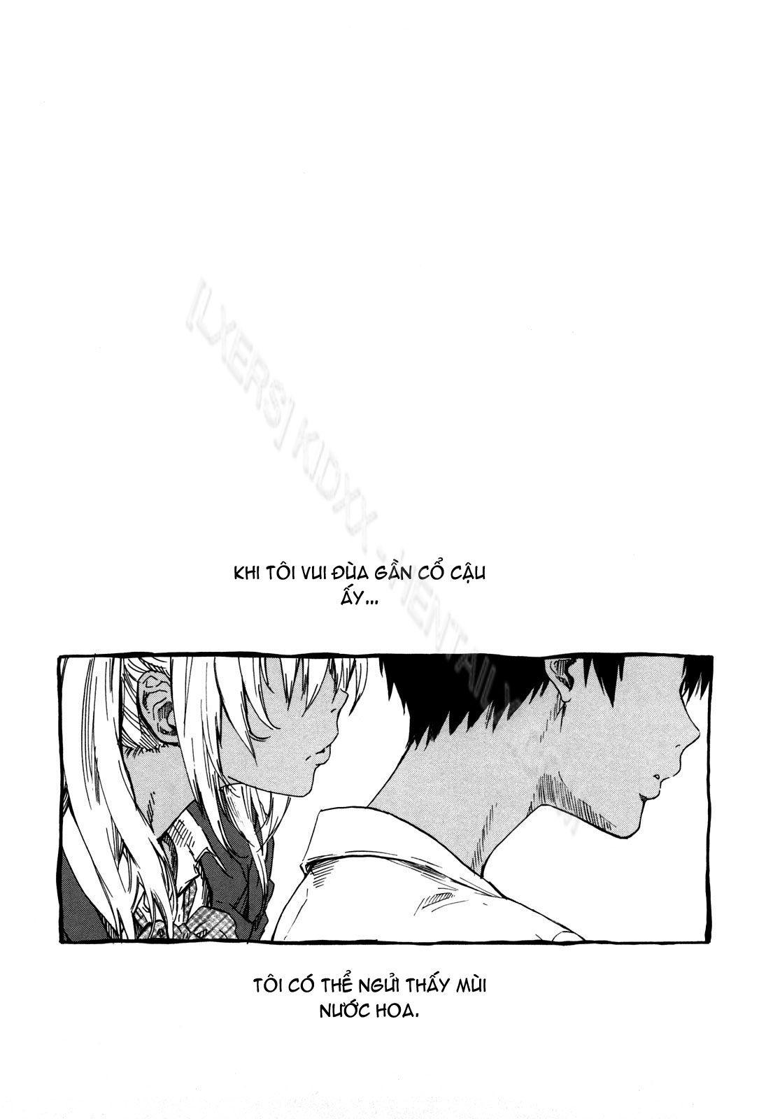 Hình ảnh 169kanojo ga koibito wo suki%2Bcopy in Hãy thức tỉnh thú tính dâm dục trong em