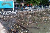 Pulau Bunaken Butuh Keselamatan dari Kehancuran