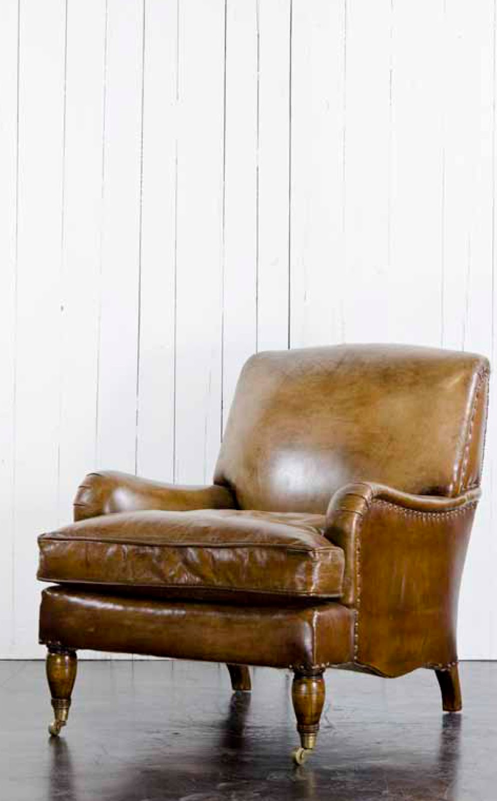 hautezone ralph lauren home rlh furniture new collection. Black Bedroom Furniture Sets. Home Design Ideas