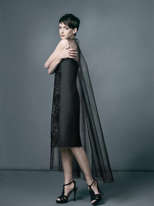 Fashionloly Women Fashion Collection From Harper S Bazaar