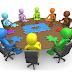 Resolutions Through Peer Mediation