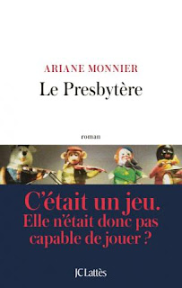 http://liseuse-hachette.fr/file/40754?fullscreen=1#epubcfi(/6/2[html-cover-page]!/4/1:0)