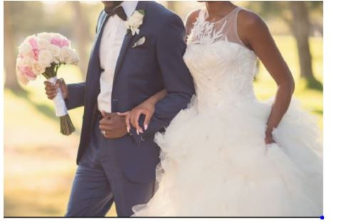 'He Asked Me To Be His Girlfriend On Friday But Got Married To Another Lady On Saturday' - Lady Reveals Shocker