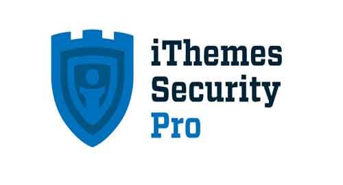 iTheme-Security-v4.2.0-WordPress Plugin