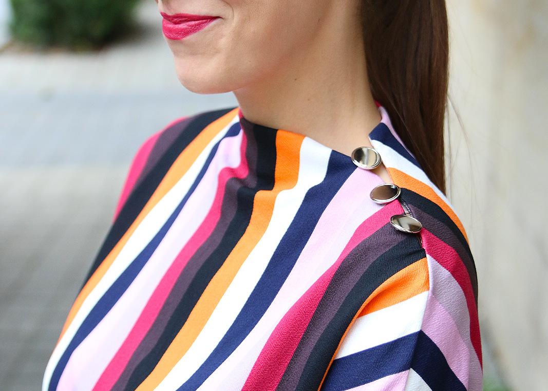 jesenná kolekcia mohito + súťaž o styling a outfit v hodnote 50 EUR