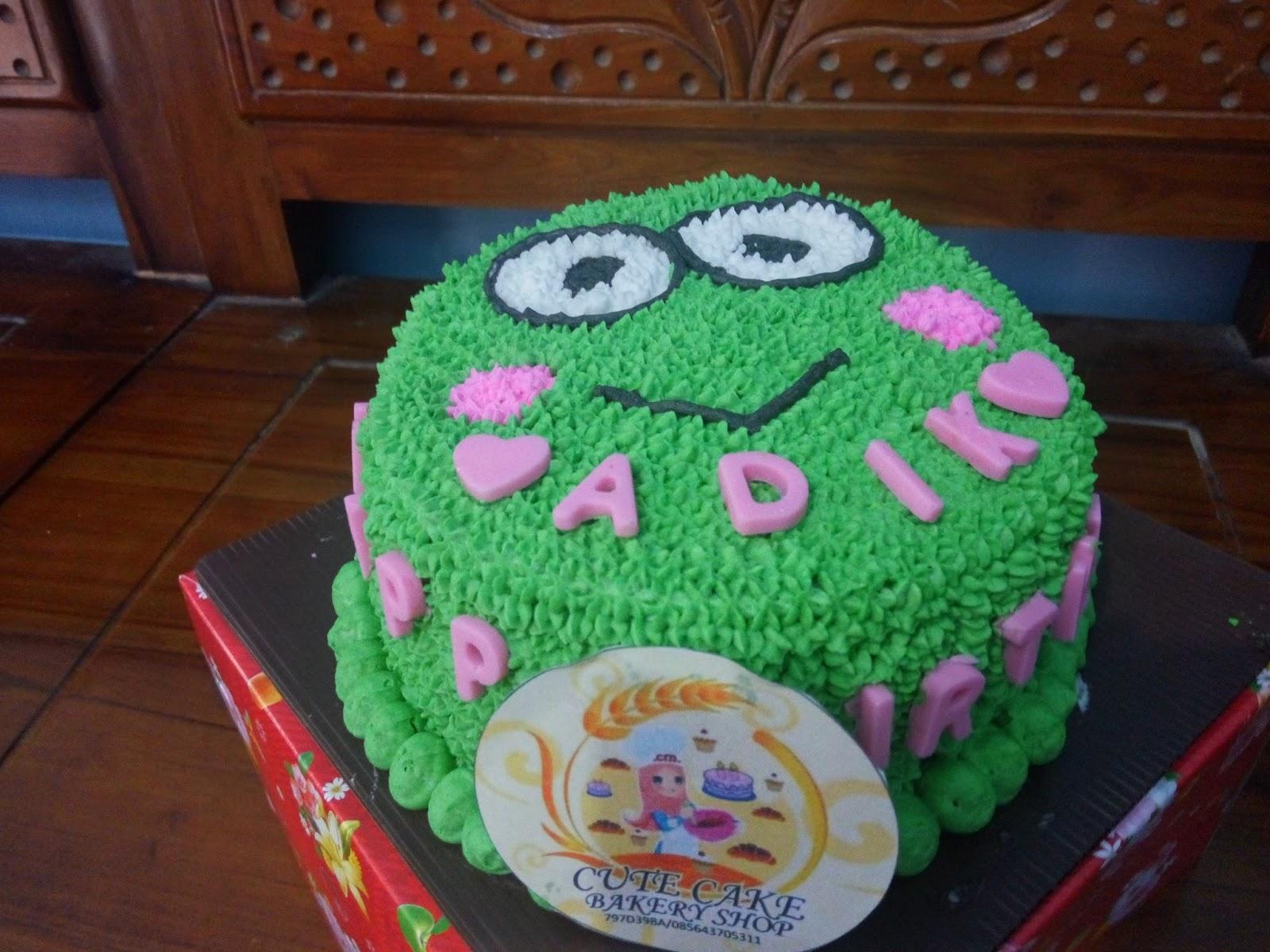Harga Kue Ulang Tahun Gambar Stitch Gambar Kue Ulang Tahun