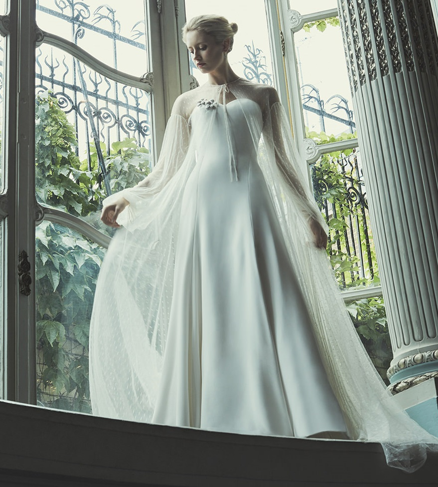 Magnificent Wedding Dresses Gainesville Fl Picture Collection - All ...