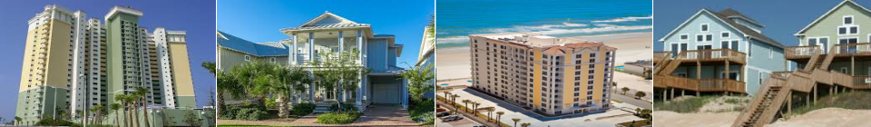 visit florida destin florida vacation rental by owner, destin beach condos for sale by owner, destin beach home rentals by owner, destin beach house rentals by owner