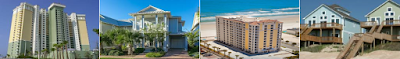 Destin Florida Condos For Rent