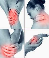 medicament pentru refacerea cartilajului în discul intervertebral