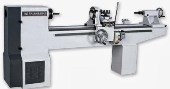 daftar harga mesin bubut kayu terbaru 2018 harga mesin fotocopy rh infohargamesinterbaru blogspot com