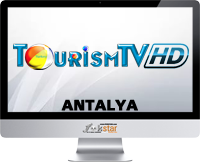 www.TurizmTV.TV
