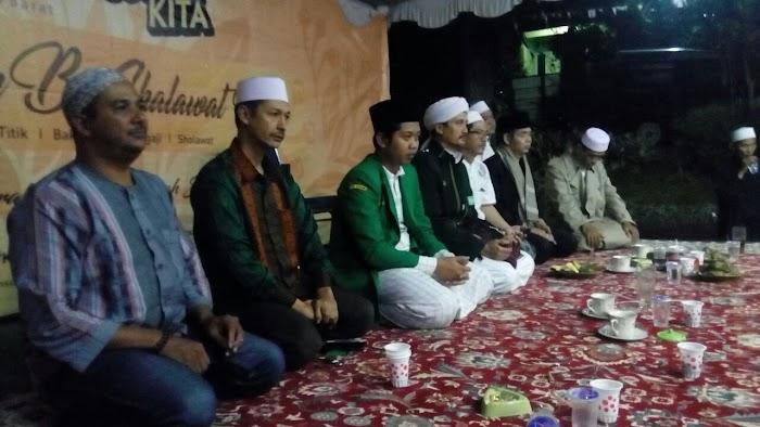 Hakikat Peringatan Tahun Baru Islam dan Muharram-an