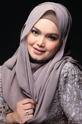Siti Nurhaliza Nirmala Video Hd Mp3