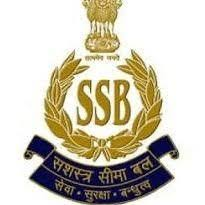 SSB Recruitment 2019, 290 Vacancies Notified for Constable (GD) by jobcrack.online