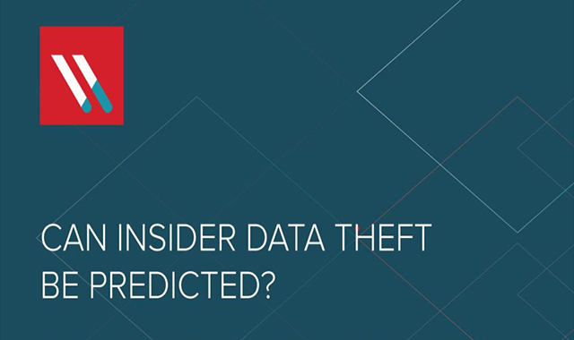 From Bad Report Cards to Insider Data Theft