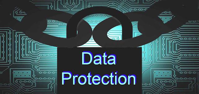 melindungi data dari penyusup hacker