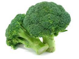 ब्रॉकली (Broccoli)
