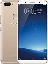 Vivo X20 Official Firmware (Flash File )