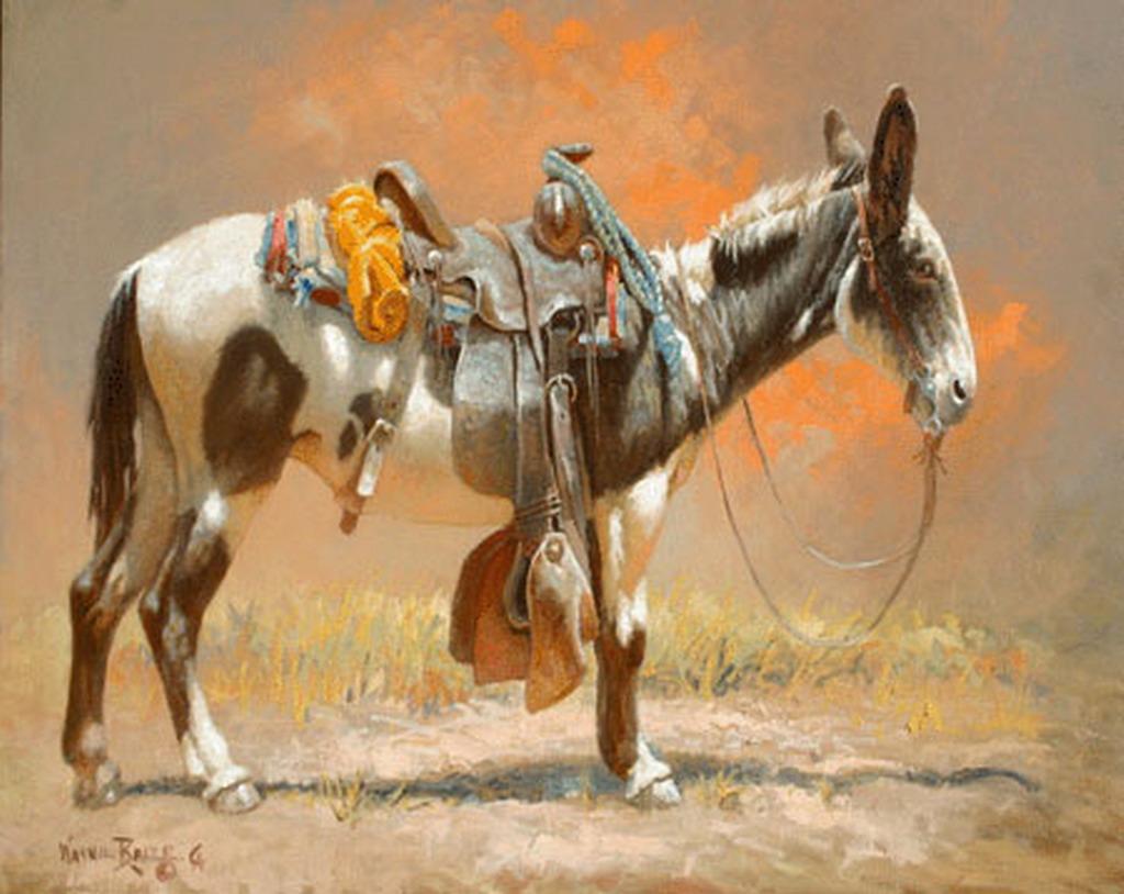 Cuadros modernos pinturas y dibujos composiciones del for Photography pictures for sale