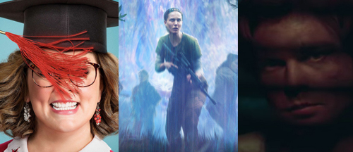 new-movie-trailers-life-of-the-party-annihilation-solo-a-star-wars-story