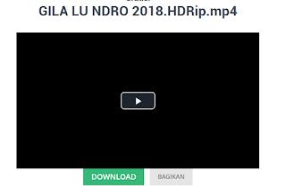 download film gila lu ndro 2018 hdrip full movie nonton streaming link.png