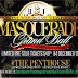 EVENT: Masquerade Grand Ball