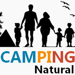 Family-2-Campingnatural