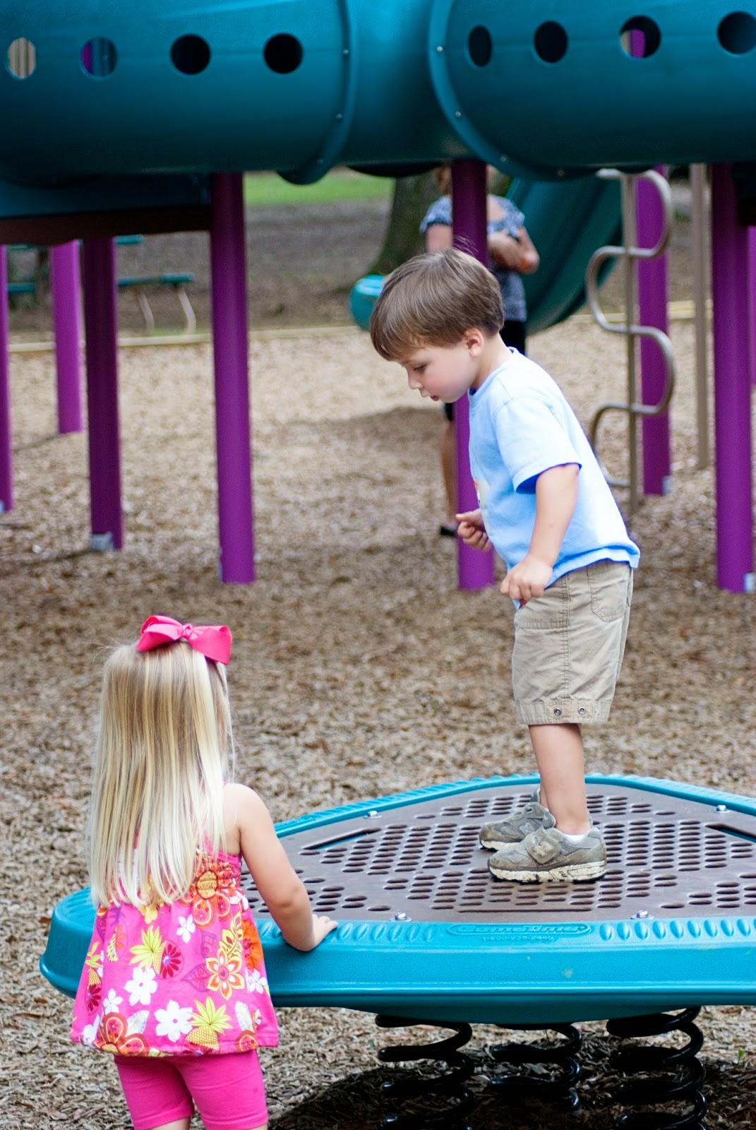 7 Readiness Skills Kindergarten Teachers Look For