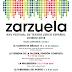 Oviedo presenta la programación de su XXV Festival de Teatro Lírico Español