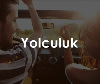 2019 Arabada Dinlenecek Şarkılar Listesi Dinle
